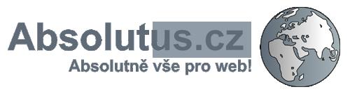 Webové stránky – levně